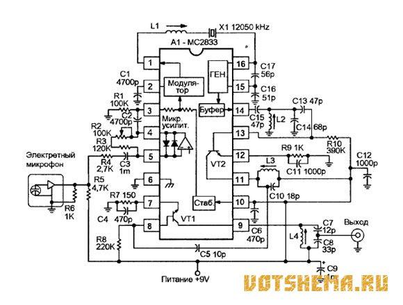 Схемы возбуждения двигатель генератор