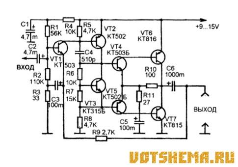 электрические схемы стиральных lg