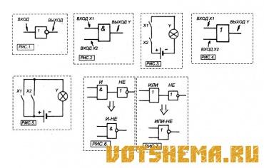 """"""",""""www.votshema.ru"""